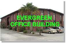 Evergreen Office Building