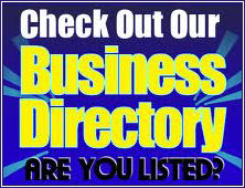 KEMAH TX BUSINESS DIRECTORY