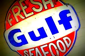 Hungry? The Kemah