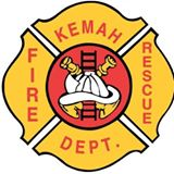 Kemah Volunteer Fire