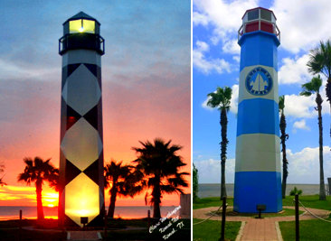 BEFORE AND AFTER KEMAH