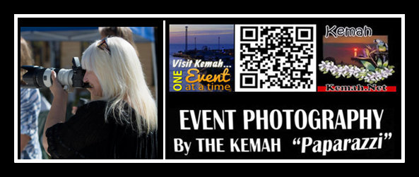 Photography is a noun and