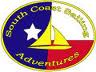 South Coast Sailing Adventures, Charters and Sailing School