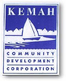 Kemah Community Development Corperation January 02, 2003  -  Thursday 7:00 P.M Meeting Click Here.