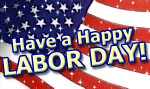 Have a Happy